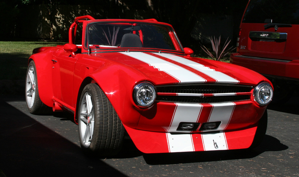triumph_tr6_with_ls3_motor_09