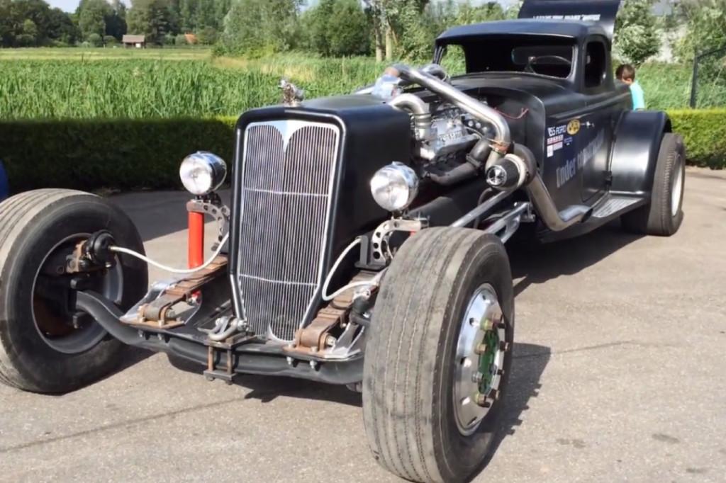 twin_turbo_v16_detroit_diesel_16v92_hot_rod_03