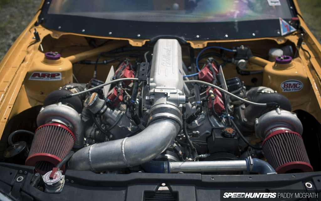 vw_golf_with_twin_turbo_ls1_03