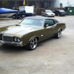 1972_oldsmobile_cutlass_with_ls1_03