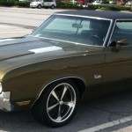 1972_oldsmobile_cutlass_with_ls1_05