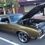1972_oldsmobile_cutlass_with_ls1_06