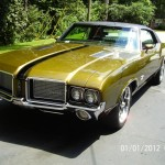 1972_oldsmobile_cutlass_with_ls1_11