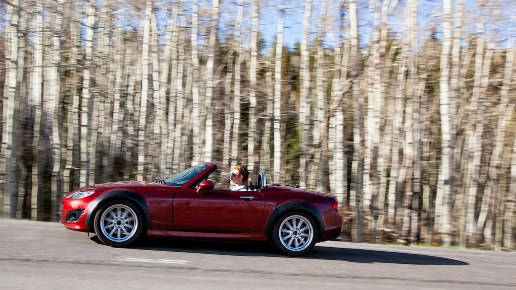2009_miata_with_ls3_by_flyin_miata_03