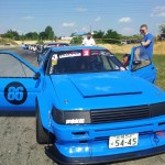 toyota_ae86_with_supercharged_1uz_02