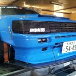 toyota_ae86_with_supercharged_1uz_06
