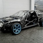 toyota_ae86_with_supercharged_1uz_07