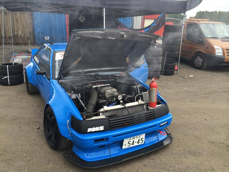toyota_ae86_with_supercharged_1uz_08