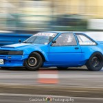 toyota_ae86_with_supercharged_1uz_10