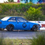 toyota_ae86_with_supercharged_1uz_11