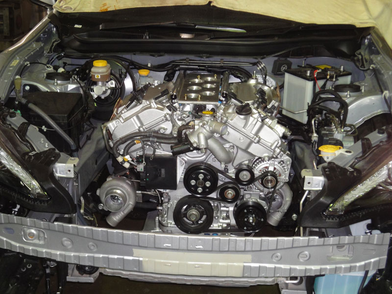 toyota_gt86_with_twin-turbo_3gr-fse_v6_06