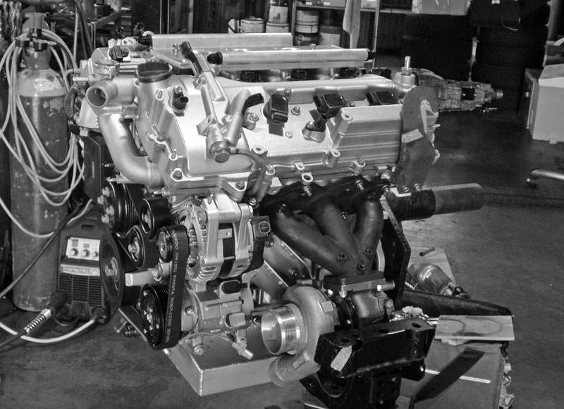 toyota_gt86_with_twin-turbo_3gr-fse_v6_08