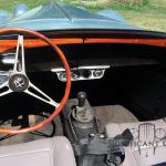 Alfa Romeo 8C Replica With Buick 215 ci V8