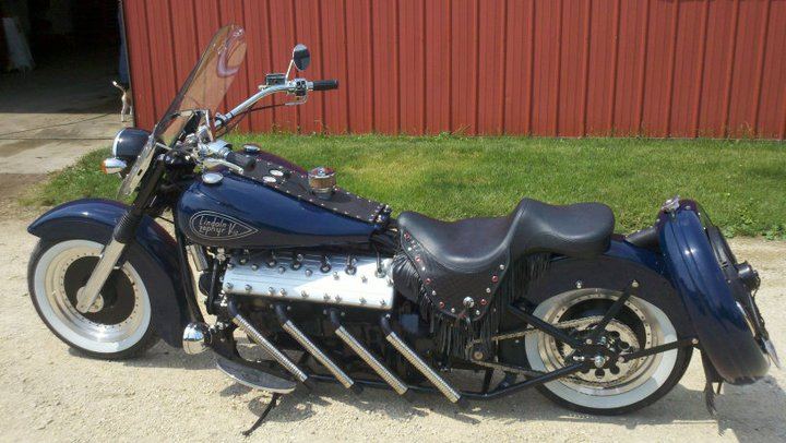lincoln zephyr flathead v12 motorcycle engine swap depot. Black Bedroom Furniture Sets. Home Design Ideas