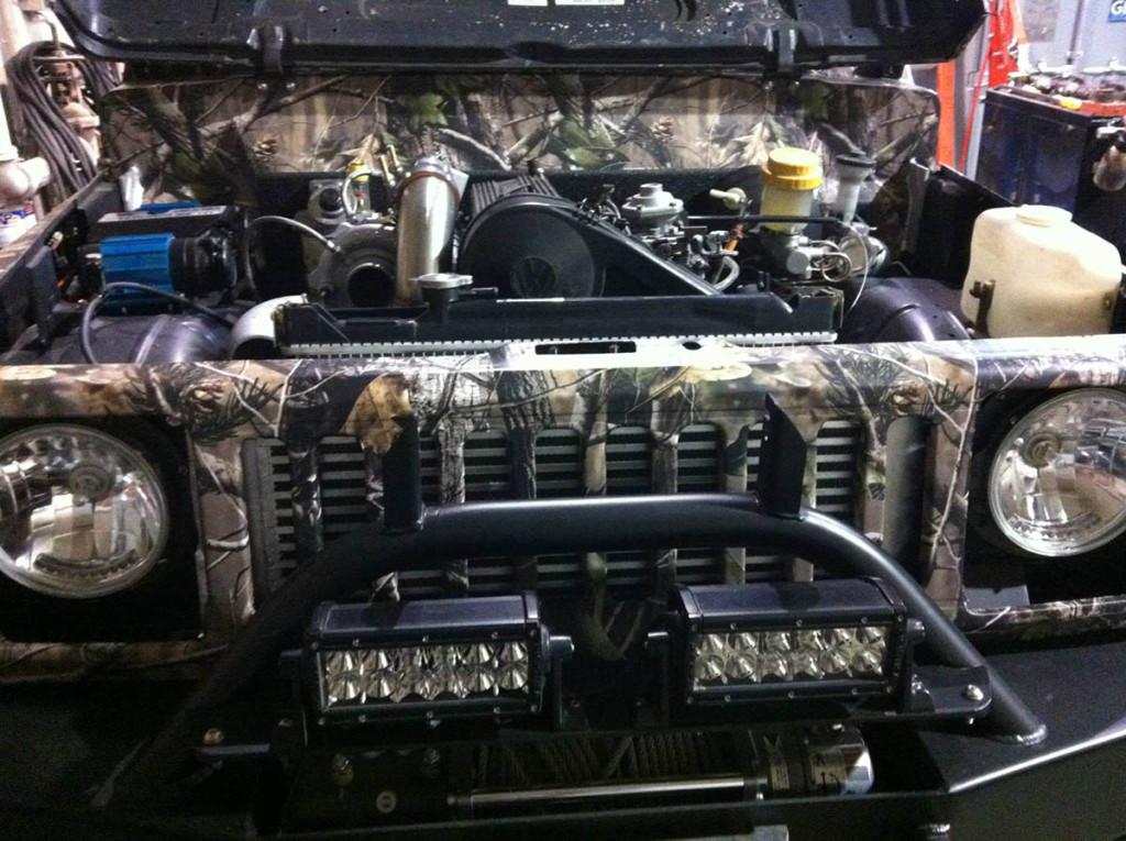 Diesel Suzuki Samurai Engine Swap in addition 49Cc Pocket Bike Wiring Diagram together with  on x8 pocket bike 110cc wiring diagram