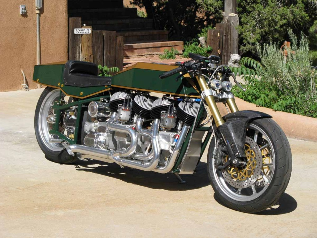 Performance Indian twin Scout Bonneville racer Twin-Scout-Engine-Bonneville-Indian-01-1024x768
