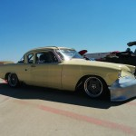 1953 Studebaker CK Coupe With Turbo LQ4