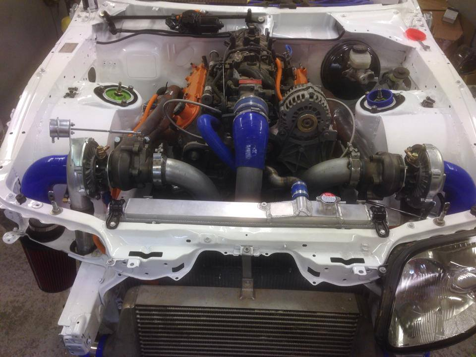Img further Cce Dbbc A C besides D Tpi Owners I Need also Sx Ls Wiring Harness besides Supra With A Twin Turbo Lm V. on 5 3 vortec engine wiring harness