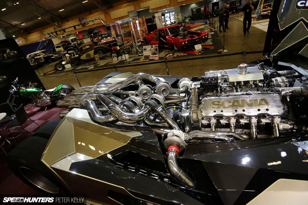 V8 Engine Swap Questions 52537 besides  also Mopar Hemi Engine Kit Conversion furthermore My 01 V8 Ranger Build 139428 furthermore 41812 Bmw E36 Convertible Engine Conversion. on v8 engine swap kits