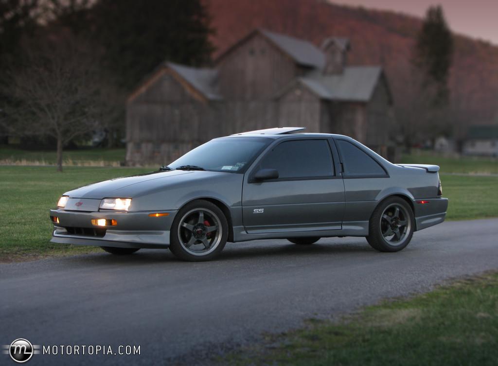 1991 beretta gt with an impala v6 engine swap depot 1991 beretta gt with an impala v6 sciox Images