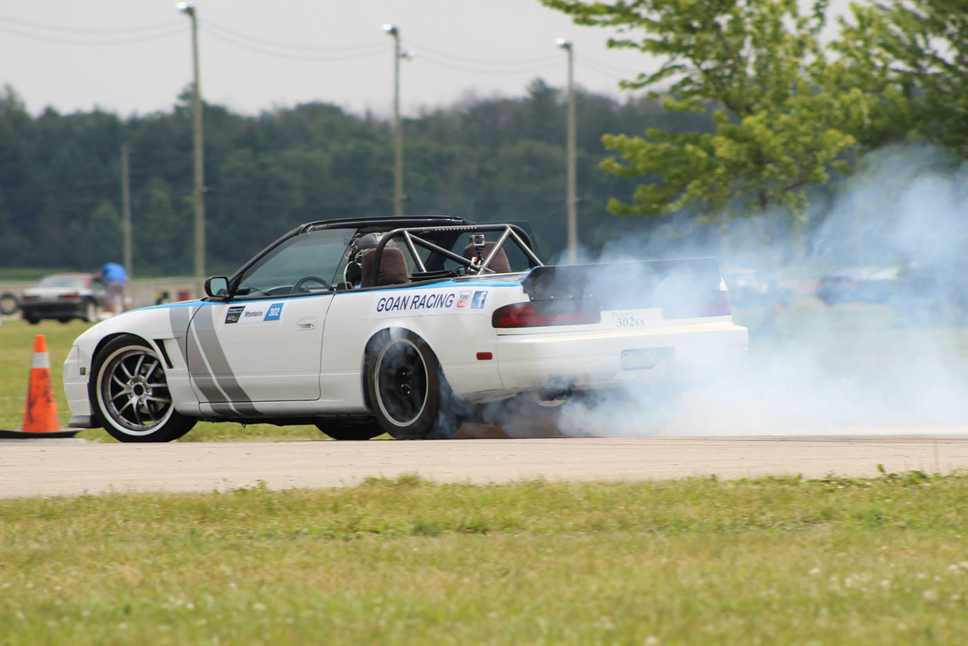 Watch as well 2005 Roush Mustang Gt additionally Mustang together with 222611 91 Mustang Foxbody Built furthermore 1969 FORD MUSTANG CUSTOM FASTBACK 189693. on ford mustang camshaft