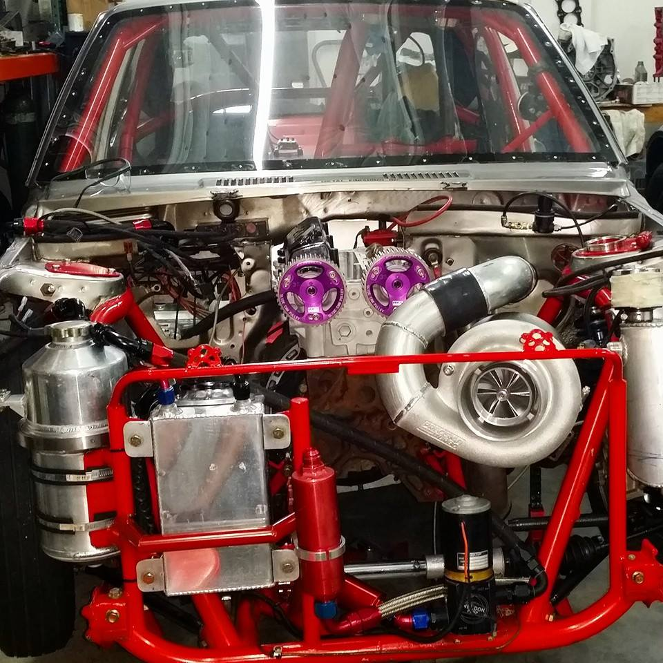Toyota Starlet With A Horsepower S Gte on Engine Wiring Harness