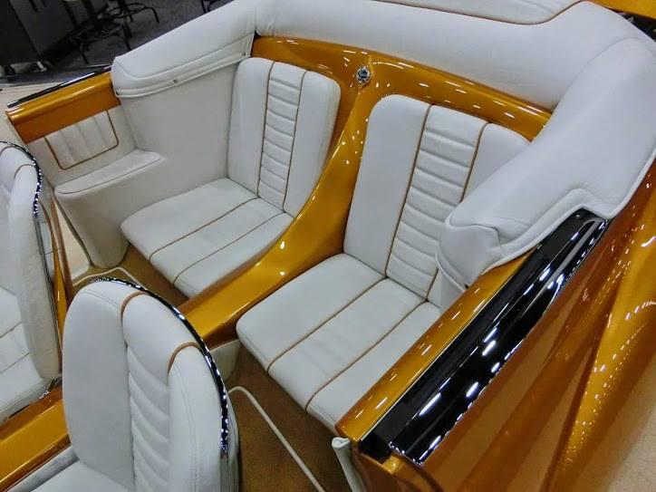 1949 Cadillac Convertible with a 1959 Cadillac 390 03 1949 cadillac convertible with a 1959 cadillac 390 engine swap depot 1959 cadillac wiring harness at alyssarenee.co