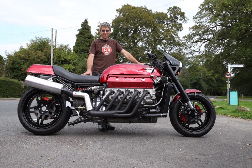 Best Yamaha Twin Cylinder Motorcycle