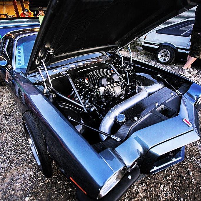 1970 Camaro with a LSA – Engine Swap Depot on 1970 camaro ls swap, 68 camaro ls swap, 71 camaro ls swap, 69 camaro ls swap, 81 camaro ls swap, 84 camaro ls swap, 94 camaro ls swap, 67 camaro ls swap, 79 camaro ls swap,