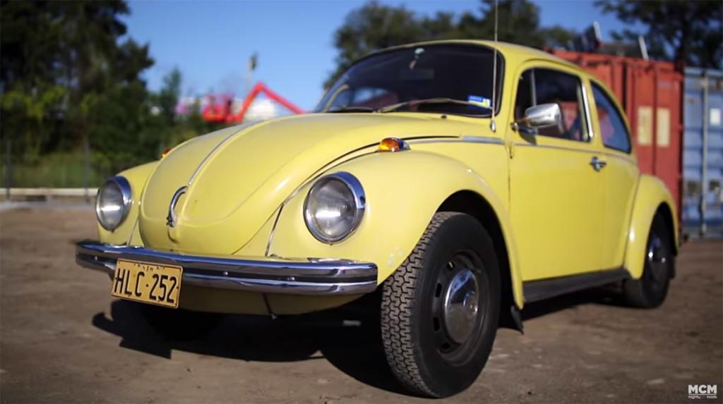 mighty car mods uk meet 2015