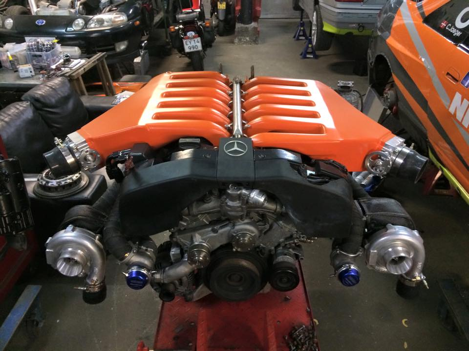Dodge Dakota Hemi Swap Engine furthermore 1973 Plymouth Duster 340 Engine moreover 2008 Viper Srt10 Engine likewise 2002 Dodge Razor Concept in addition 59080. on plymouth prowler engine