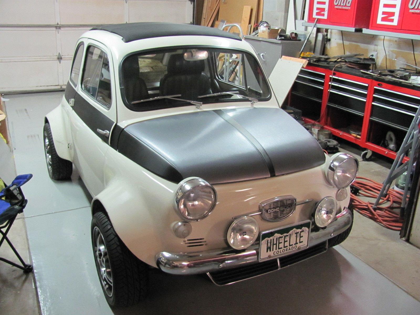 Kennedy Classic Cars