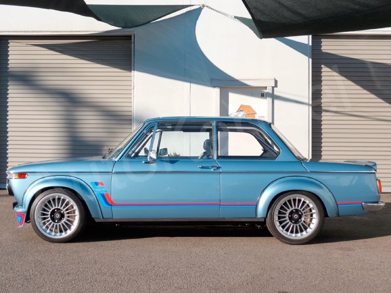 1972 bmw 2002 with a twin turbo m54. Black Bedroom Furniture Sets. Home Design Ideas