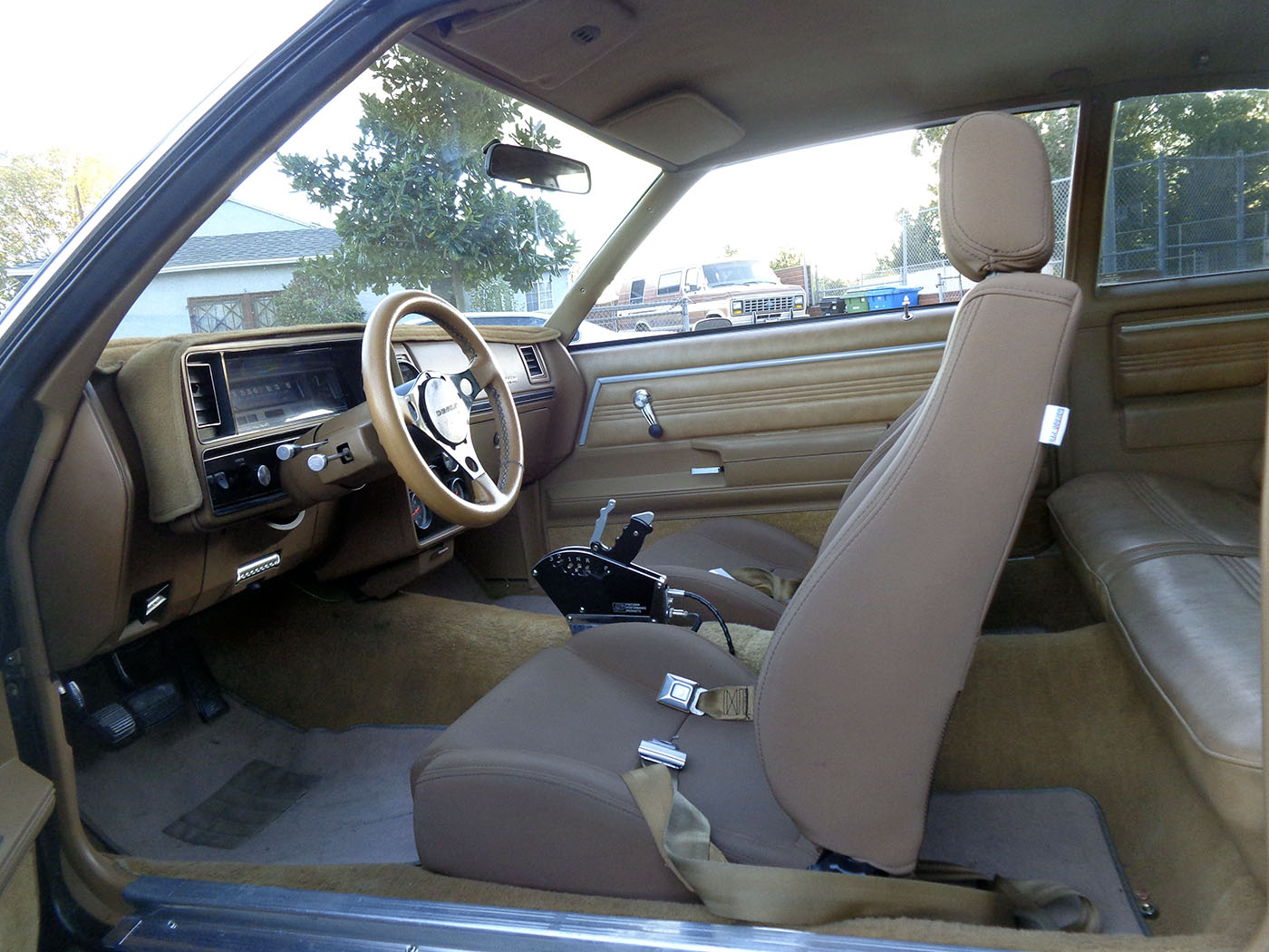 Malibu 1980 chevrolet malibu listings : For Sale: 1980 Chevy Malibu with a Turbo LSx – Engine Swap Depot