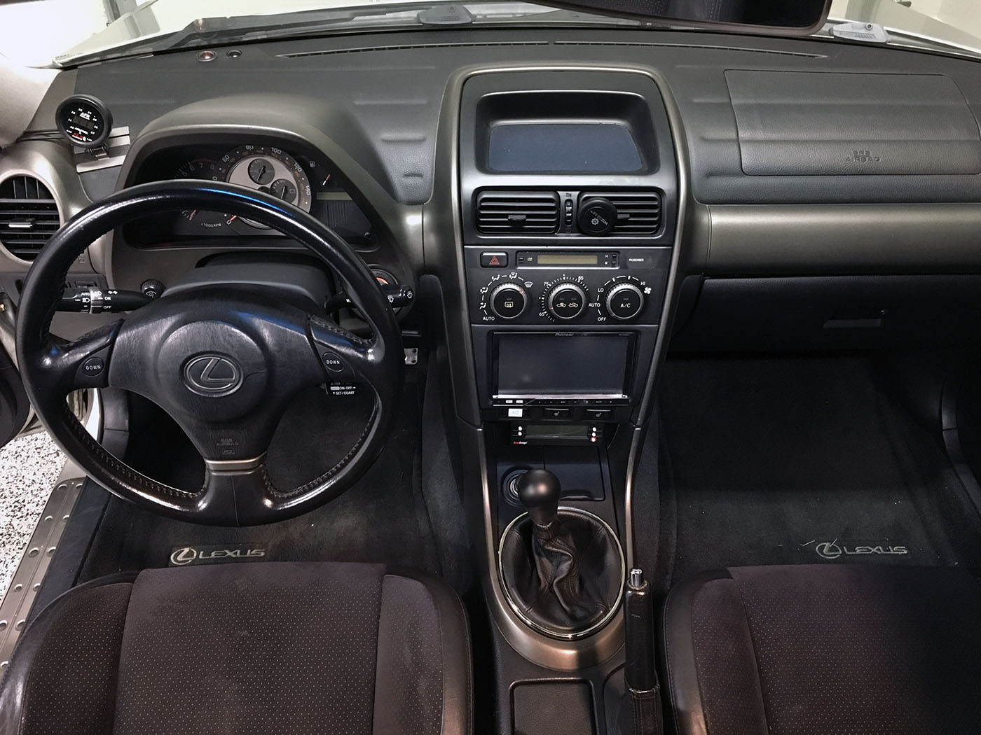 for sale lexus is300 with a ls3 engine swap depot rh engineswapdepot com 2001 lexus is300 manual for sale 2001 lexus es300 manual free download