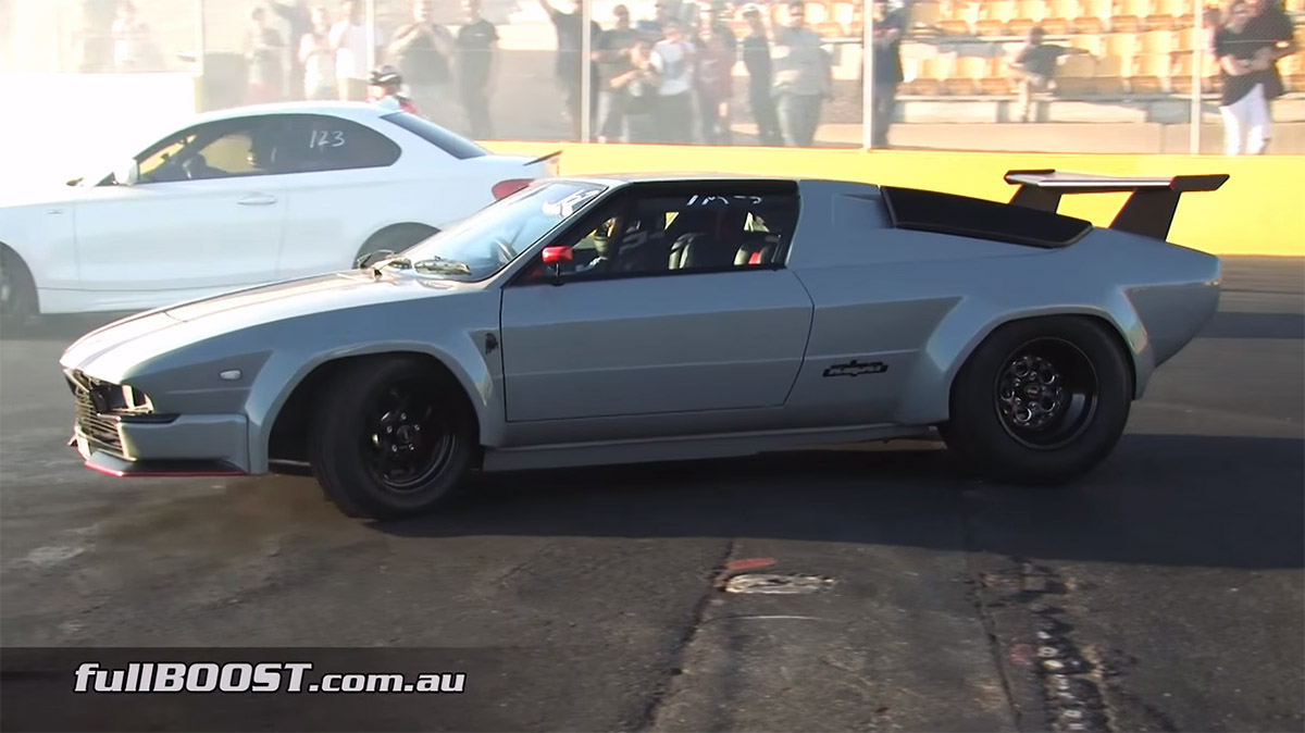 https://www.engineswapdepot.com/wp-content/uploads/2016/02/Lamborghini-Jalpa-with-a-Twin-turbo-LS1-01.jpg