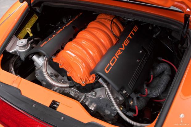 1995-Porsche-911-with-a-LS1-08-620x413.j