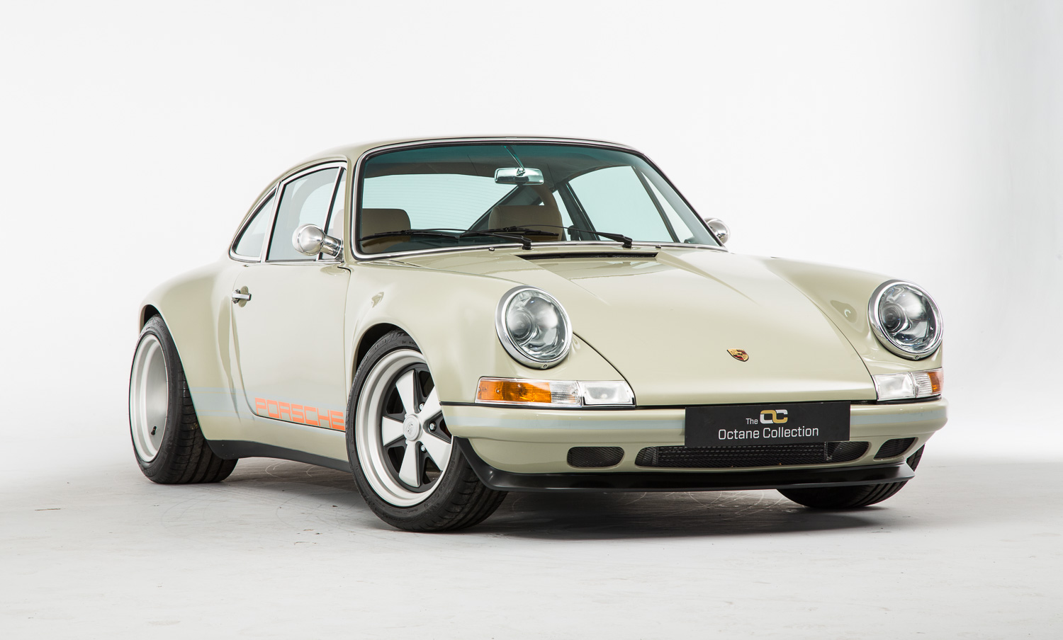 1979 Porsche 911 With A Supercup Engine Engine Swap Depot