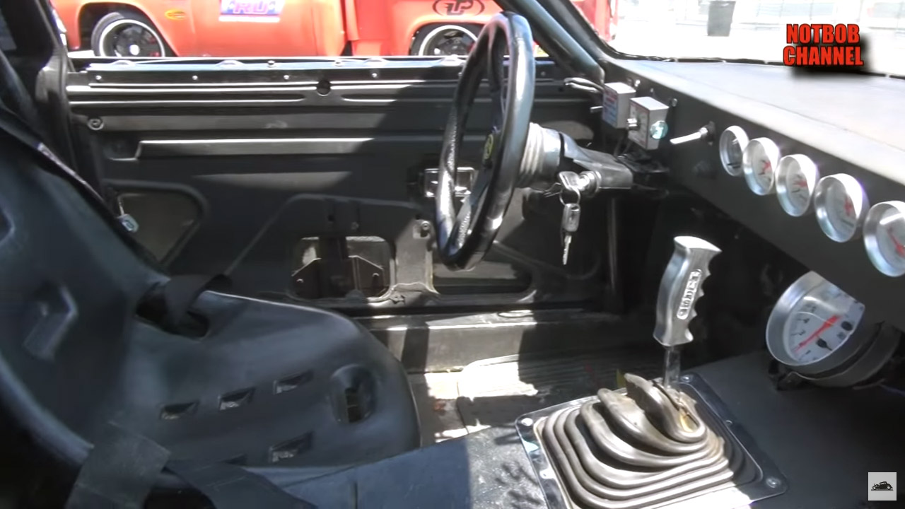 1970 Opel Gt Wiring Diagram Get Free Image About Wiring Diagram