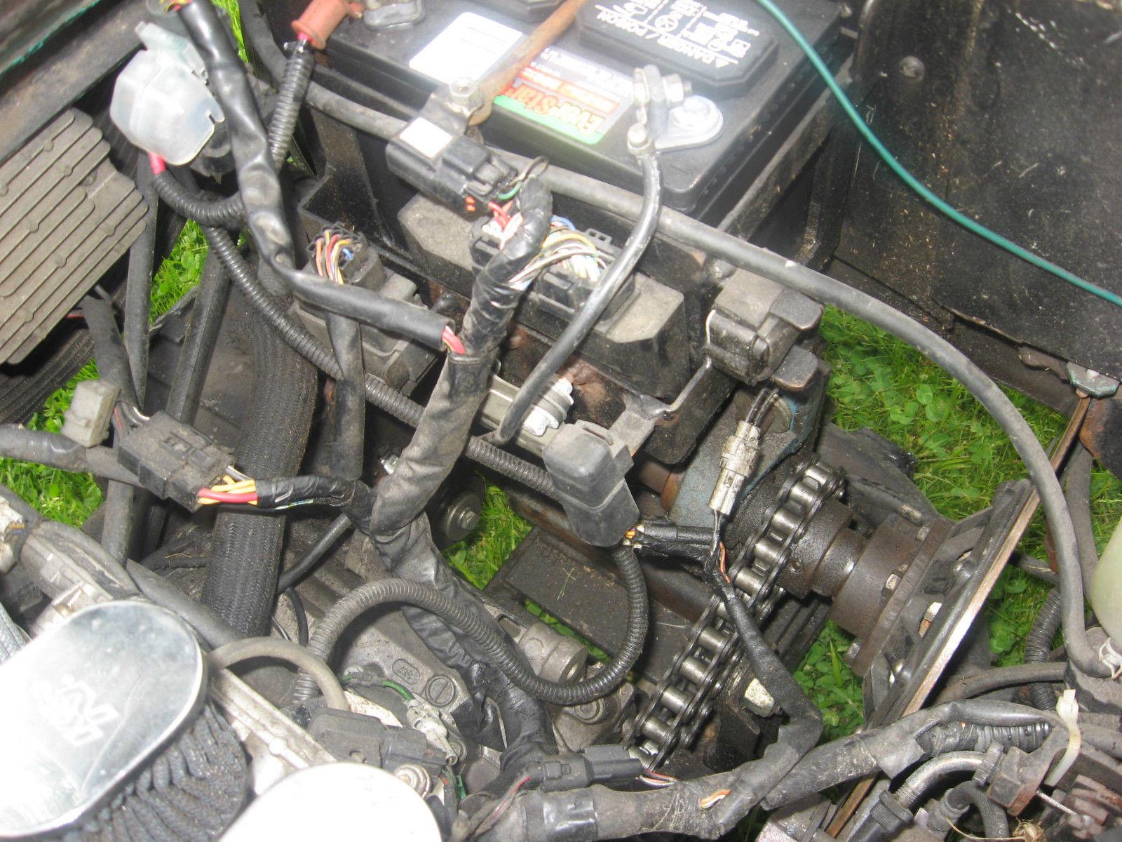 Dash 0067 additionally Watch additionally  moreover P 4325 Woodgrain  plete Radio Console Kit For Ezgo Rxv besides Club Car Ds Rear Flip Seat Kit. on yamaha golf cart dash