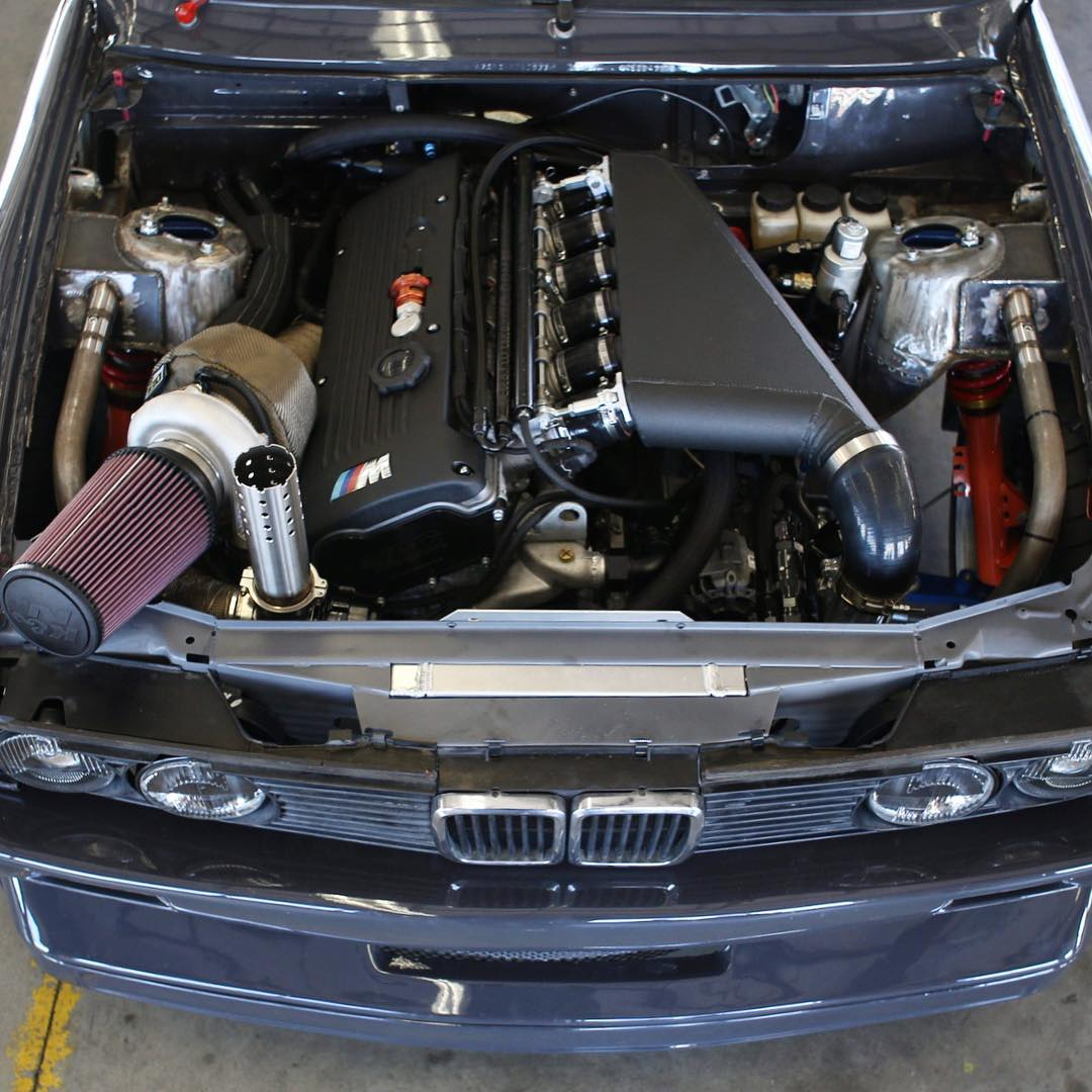101 Projects 58 Alignment also  further Catuned Bmw E30 Hella Covers together with Watch in addition Svsv4 Bmw E30 M3. on e30 rear end