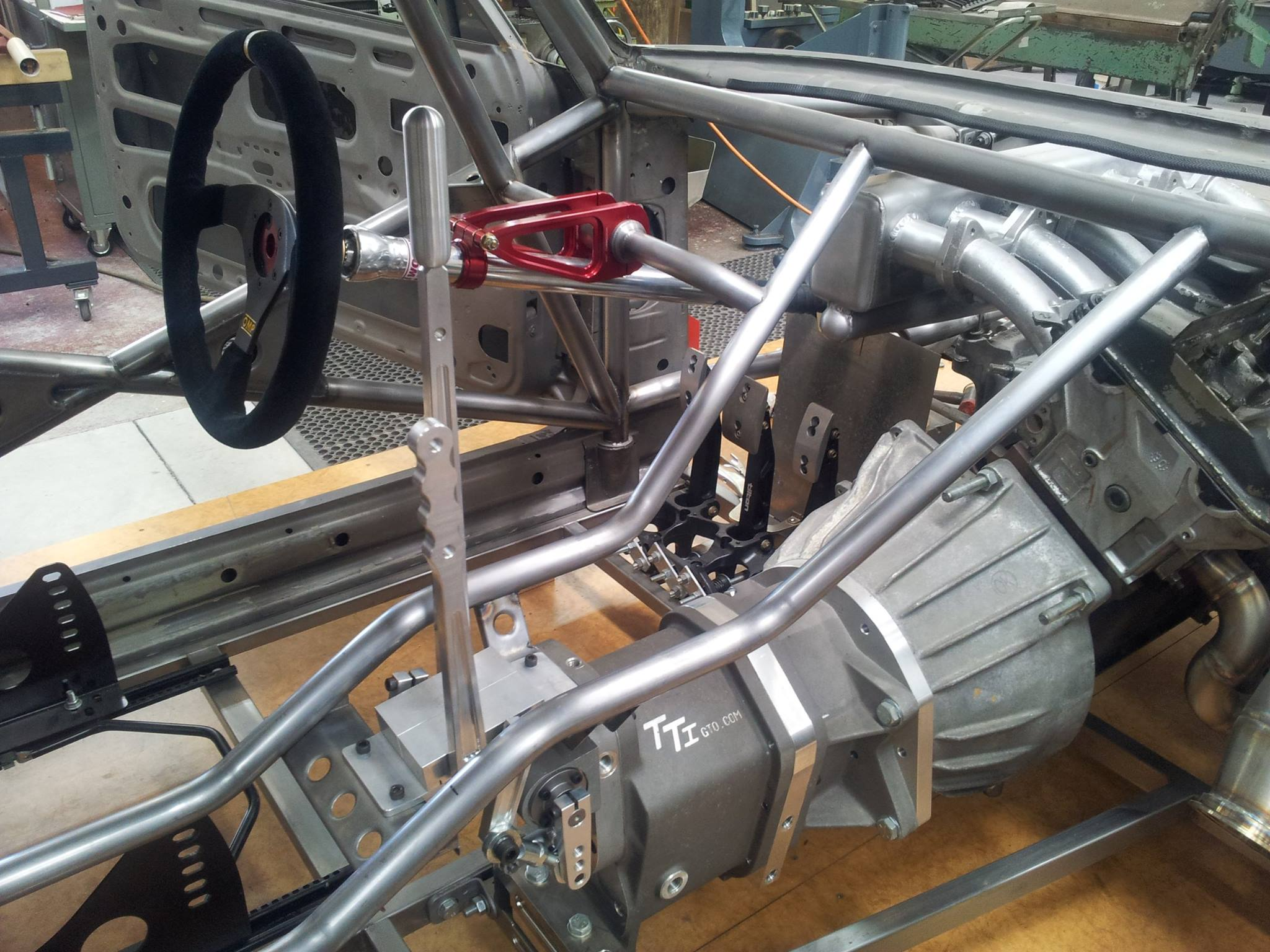 Design in addition 223 additionally Team Associated Monster Gt moreover 5 Axis Cnc Workholding Dovetail Fixture together with 49. on front motor plate