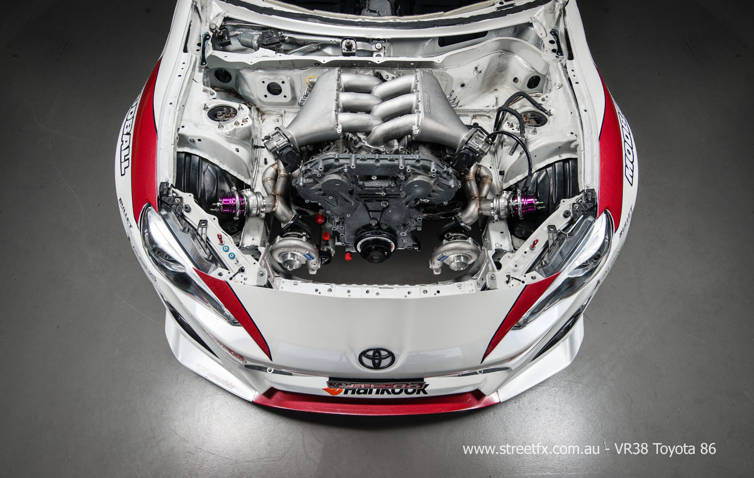 as well Infolib moreover 2013 Toyota Ta a further 5993 furthermore 450 L200 Roll Bar. on toyota factory