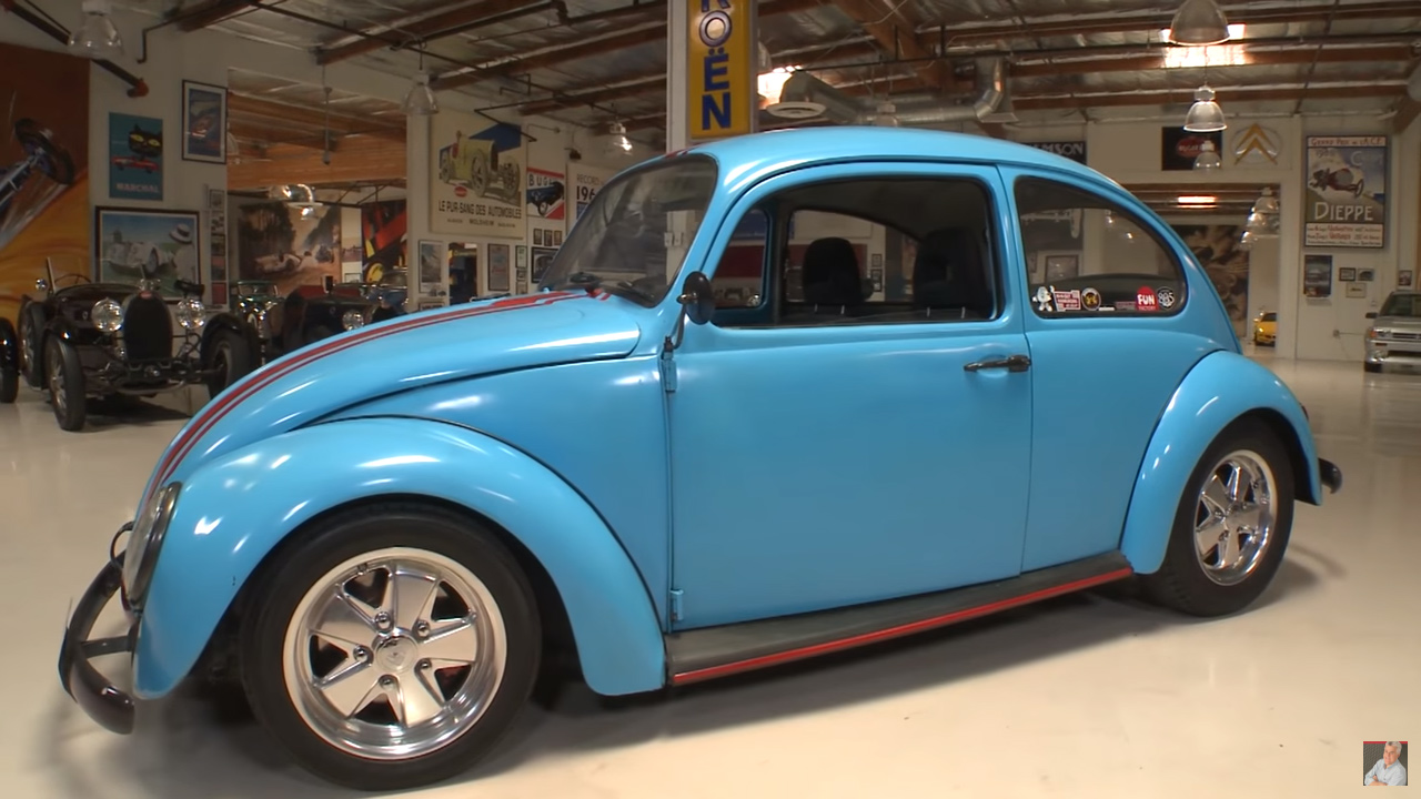1966 vw beetle with a turbo 13b engine swap depot. Black Bedroom Furniture Sets. Home Design Ideas