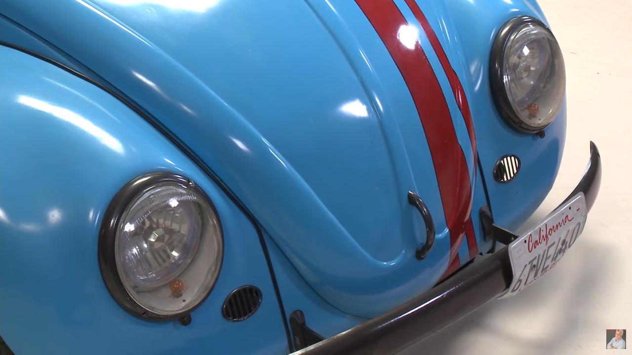 vw beetle engine swap  vw  free engine image for user