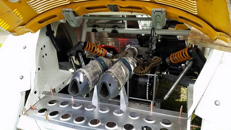 wiring engine blueprint diagrams beetle diagram free at volkswagen jobistan vw