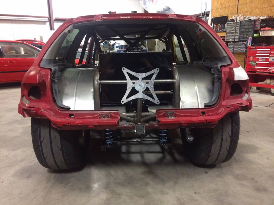Honda-Civic-with-a-Steve-Morris-turbo-LS3-08 Honda Civic Engine Wiring Harness on