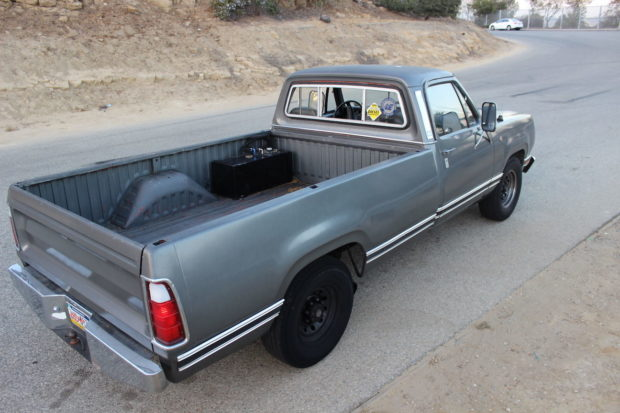 5.9 L Cummins For Sale >> For Sale: Project Rollsmokey – Engine Swap Depot