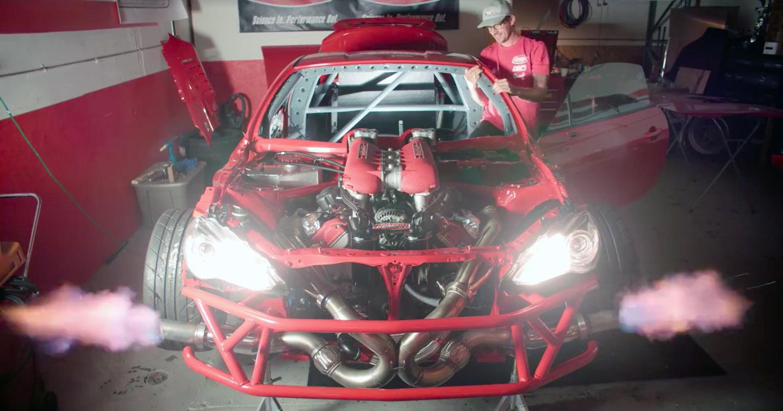 V8 Engine Swap Kits V8 Free Engine Image For User Manual Download