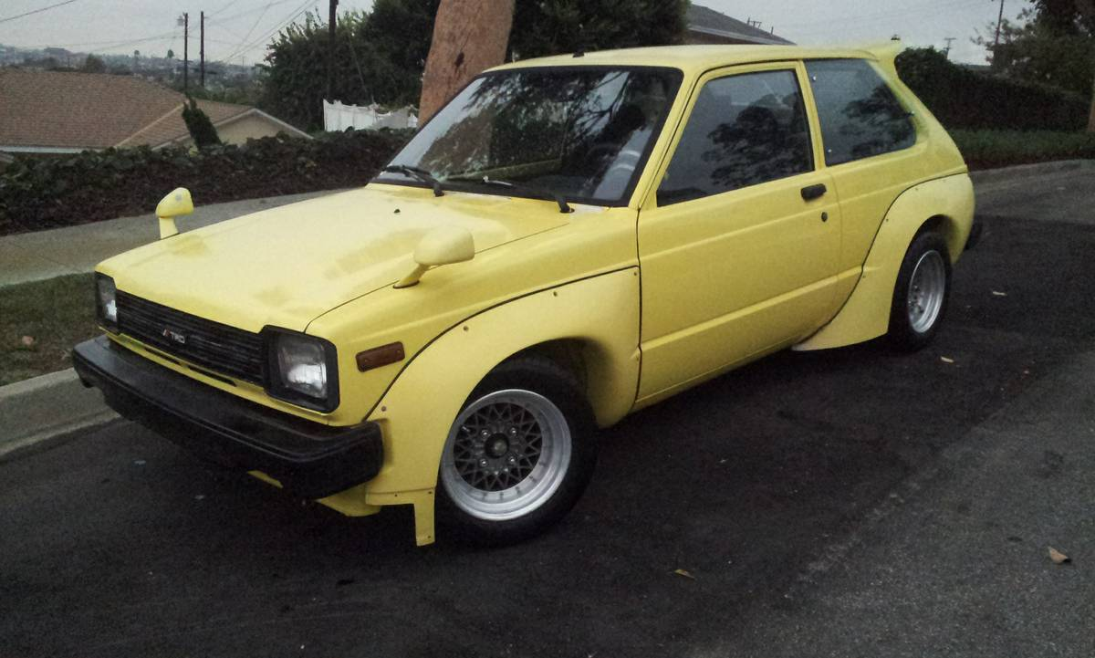 toyota starlet with a 4a gze engine swap depot toyota 4e engine manual free download pdf toyota 4afe engine repair manual pdf